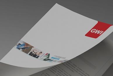 品牌设计-长城信息