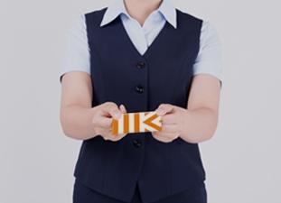 品牌策划-开开企服