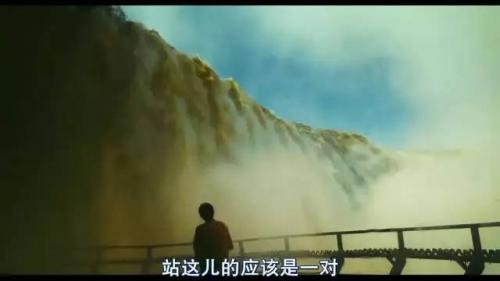 七夕,7个广告人的爱情脱单故事