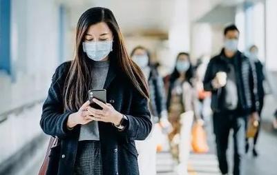 后疫情时代的健康消费正在升级