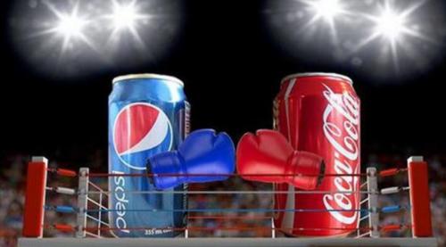 百事、可口可乐退出,2021超级碗广告卖不动了?!
